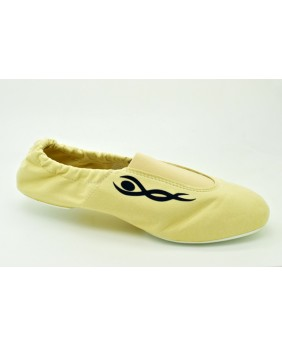 AG gymnastic shoes HF01