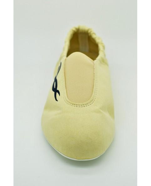 AG gymnastic shoes HF01
