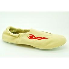 AG gymnastic shoes HF03