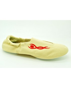 AG gymnastic shoes HF03
