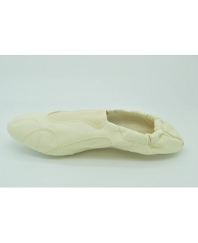AG gymnastic shoes CV02