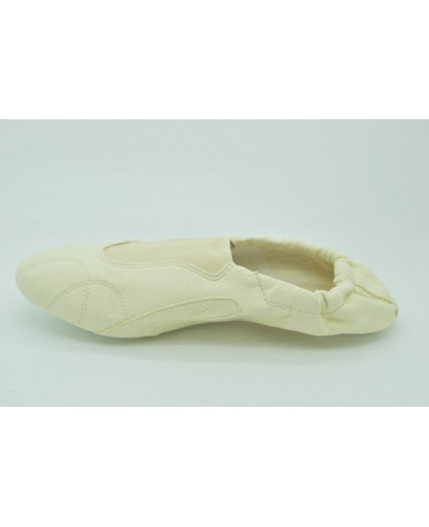 AG gymnastic shoes CV02