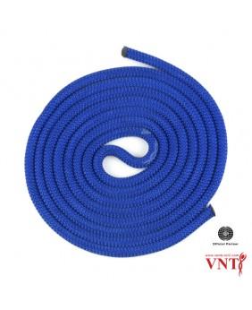 BLUE CHINA ROPE