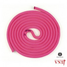 NEON PINK ROPE