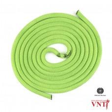 NEON GREEN ROPE