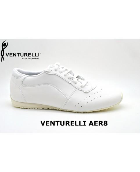 AER8 COMP