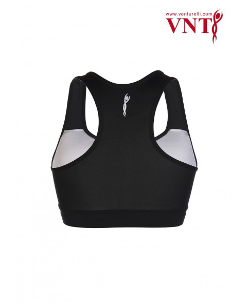 SPORTS BRA OUTLET