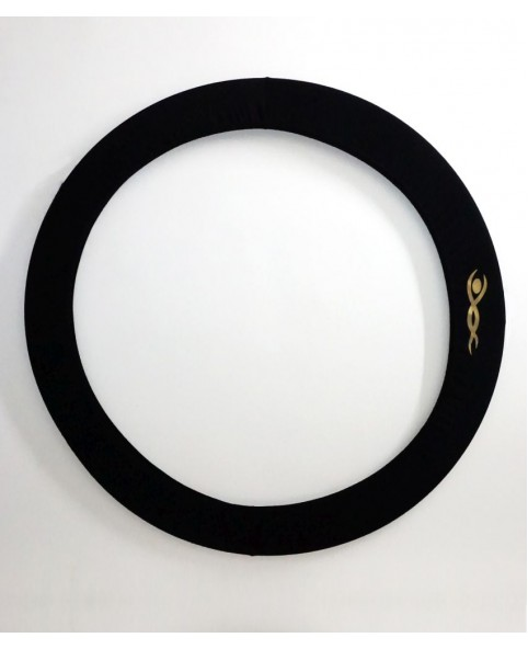 COVER HOOPS