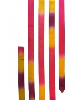 Ribbon LICG