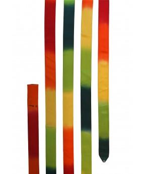 Ribbon EICF